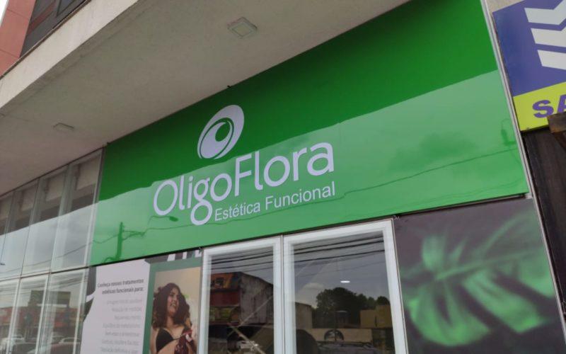 OligoFlora Aparecida GO (9)